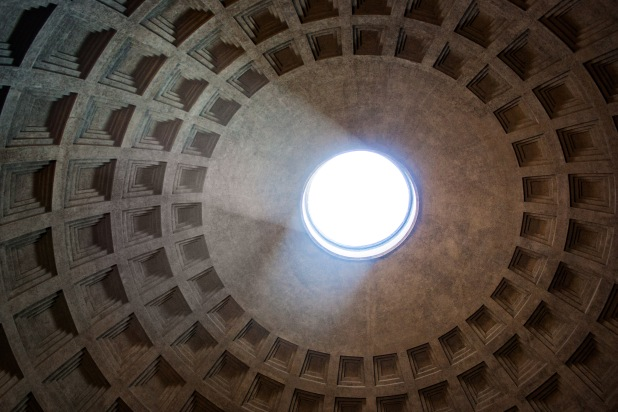 pantheon0005