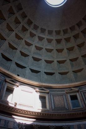 pantheon0006