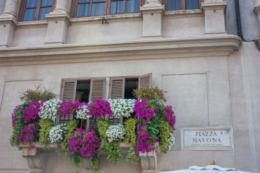 piazza_navona0015