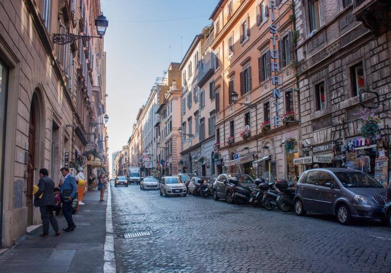 rome0005